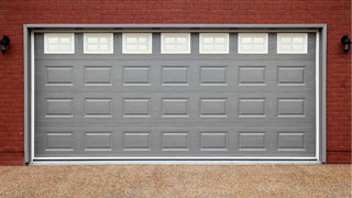 Garage Door Repair at South Natomas Sacramento, California